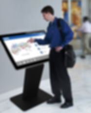 PCAP-Touch-Screen-Kiosk-Application-Imag