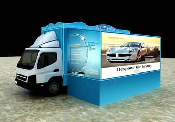 ADIB truck room 16.jpg