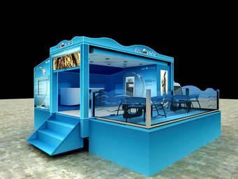 ADIB truck room 17 (2).jpg