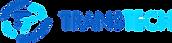 Transtech-logo_edited.png