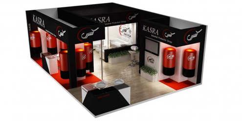 l41559-exhibition-stand-29008.jpg