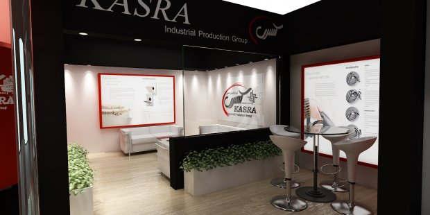 l73369-exhibition-stand-29008.jpg
