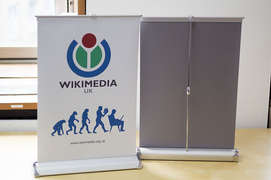WMUK_tabletop_banner.jpg