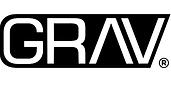 Grav Logo 320x160.png