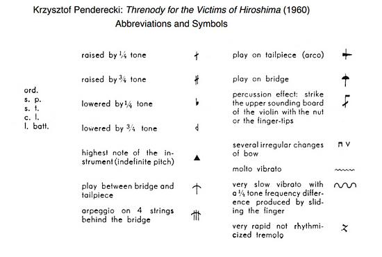 penderecki_1.png