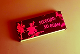 so_good_so_guam.png