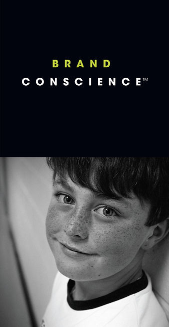 BrandConscience_logo_lrg_edited.jpg