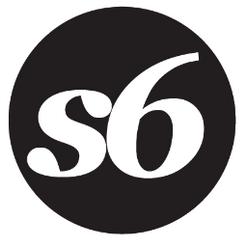 Society 6 Shop