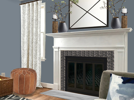 Photoshop Services: Diving Deeper Into How Photoshop Can Help Interior Designers