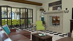 Living Room Solarium Rendering2.jpg
