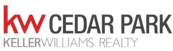 Logo Clear 2.jpg