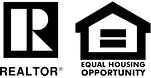 logo-realtor-equal-housing-th.png