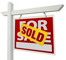 Sell a Home, Austin Real Estate Agent