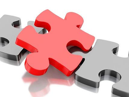 3d-piece-puzzle_58466-2312.jpg