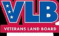 vlb-logo.png