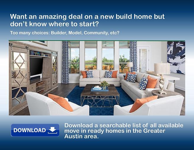 Gen New Home Ad.jpg