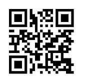 qr_code_225x250 (2).png