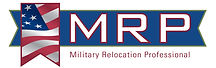 MRP_Logo.jpg