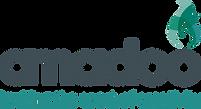 Amadoo_Logo_2019_MAIN.png