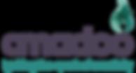 Amadoo Logo