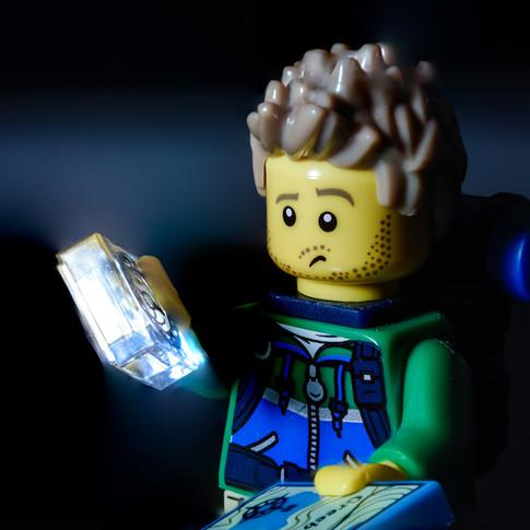 Lego Camper.jpg
