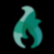 Amadoo_Device_CMYK.png