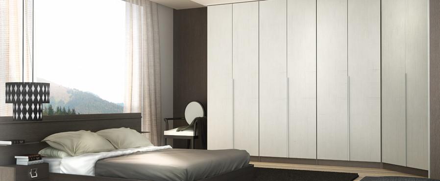 DOR12_dormitorio_quarto_guarda_roupa_can