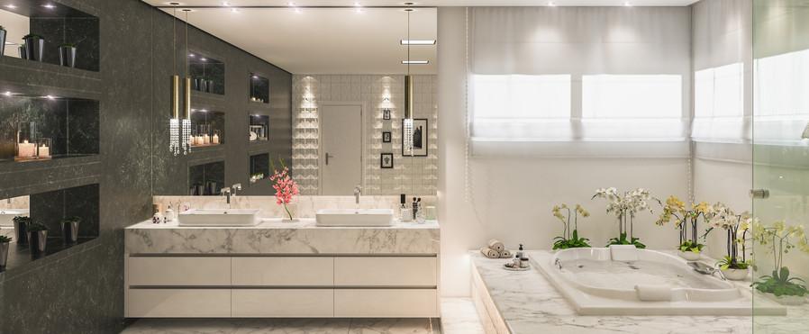 SPA11 banheira spa jacuzzi banheiro _EUR