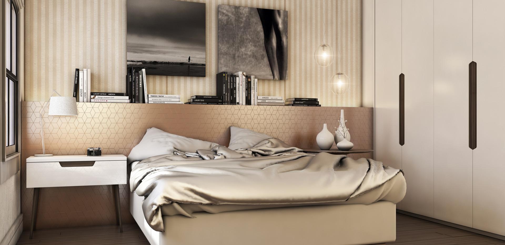 DOR18_dormitorio_quarto_guarda_roupa_móv