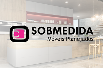 Conceito SobMedida _logo home.png