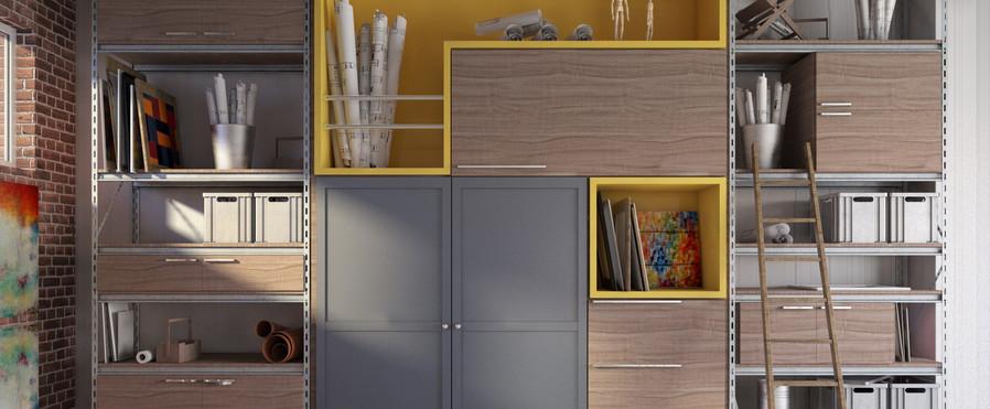 HOM1_home_office_escritorio_estante_bibl
