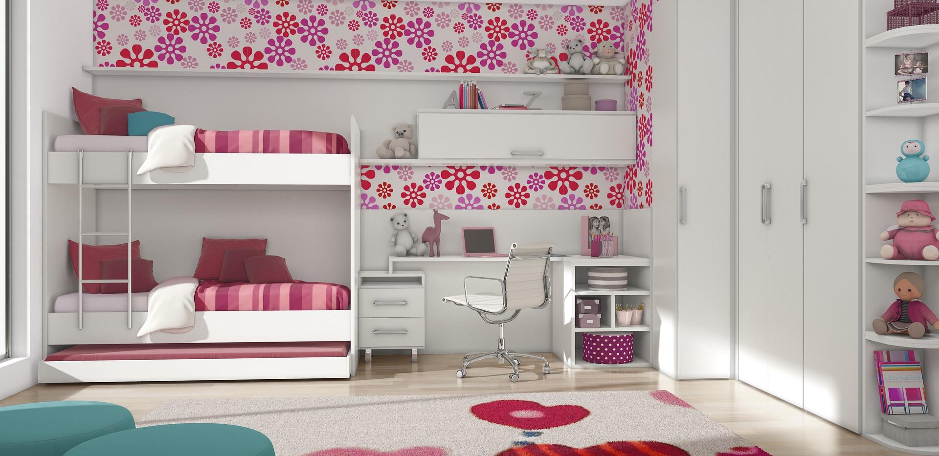 DOR09_dormitorio_quarto_guarda_roupa_men