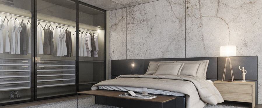 DOR04_dormitorio_quarto_guarda_roupa_DOR