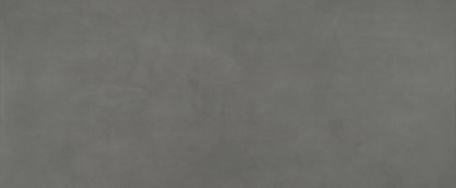 POR09 porcelanato piso esmaltado cimento