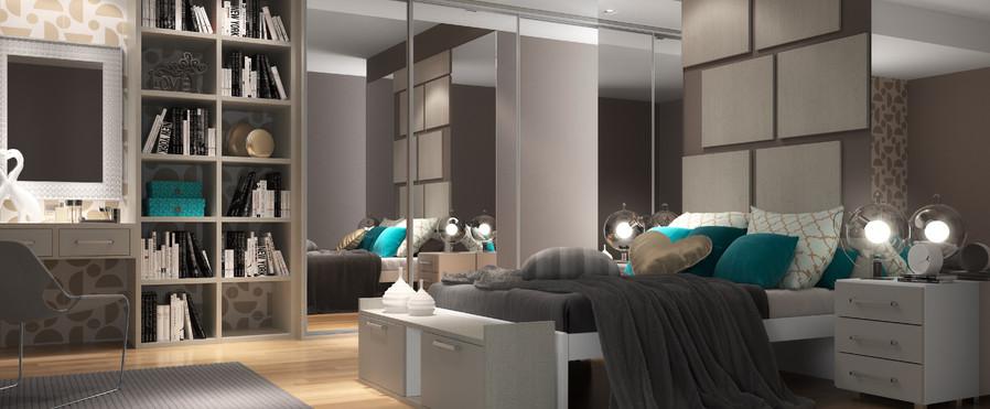 DOR17_quarto_dormitorio_armario_porta_de