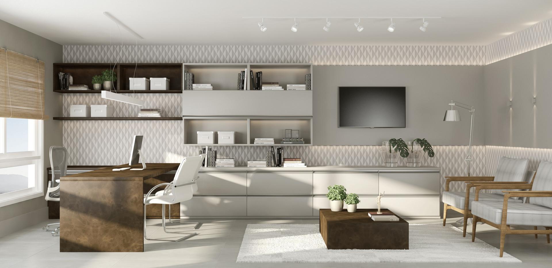 COR02_corporativo_home_office_sala_escri