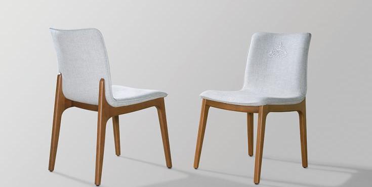 POL32 poltrona cadeira decor _Destack ca