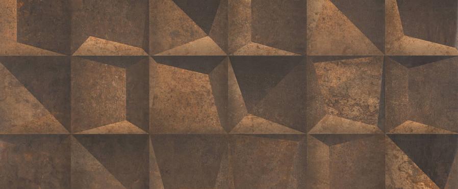 POR01piso revestimento geometrico _elian
