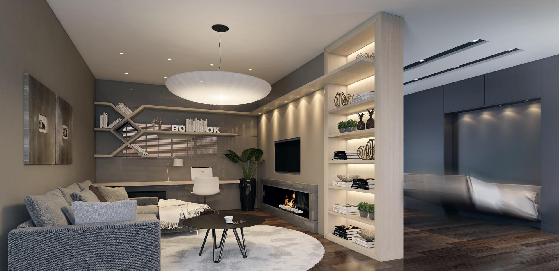 HOM03_home_office_escritorio_corporativo