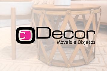Conceito Decor _logo home.png