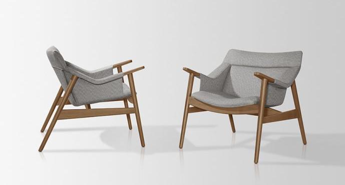 POL35 poltrona cadeira decor _Destack po