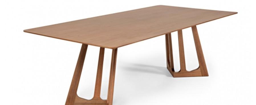 mes05 mesa de jantar externa madeira _la