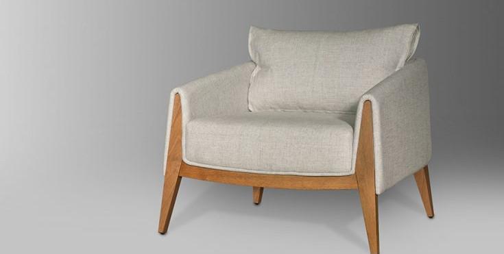 POL33 poltrona cadeira decor _Destack po