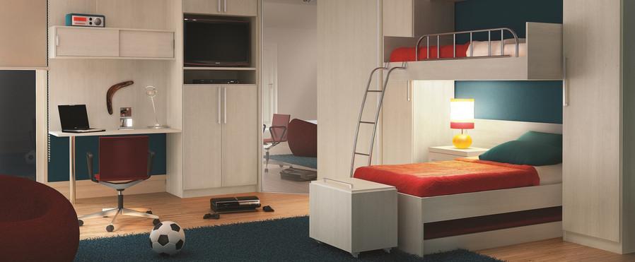 DOR11_dormitorio_quarto_guarda_roupa_men