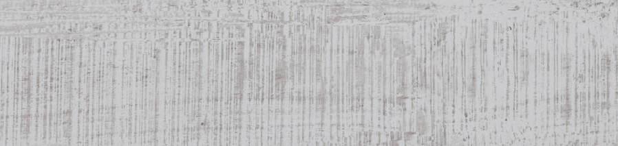 POR02 piso revestimento porcelanato _eli