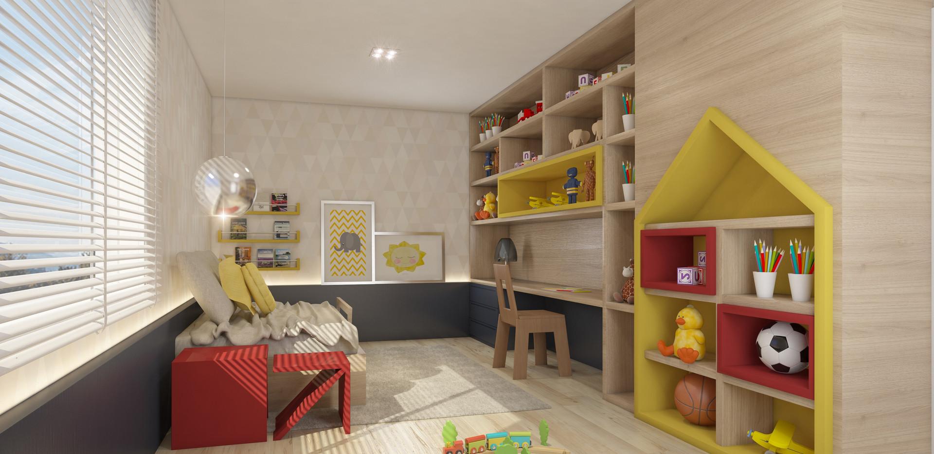 DOR06_dormitorio_infantil_quarto_guarda_