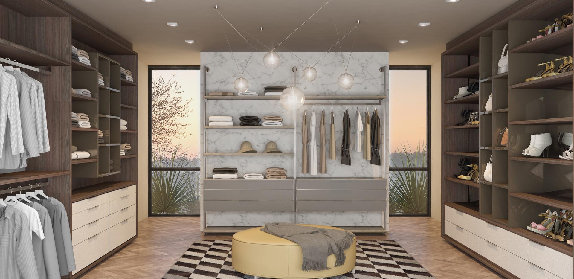 CLO02_closet_armário_quarto_dormitório_p