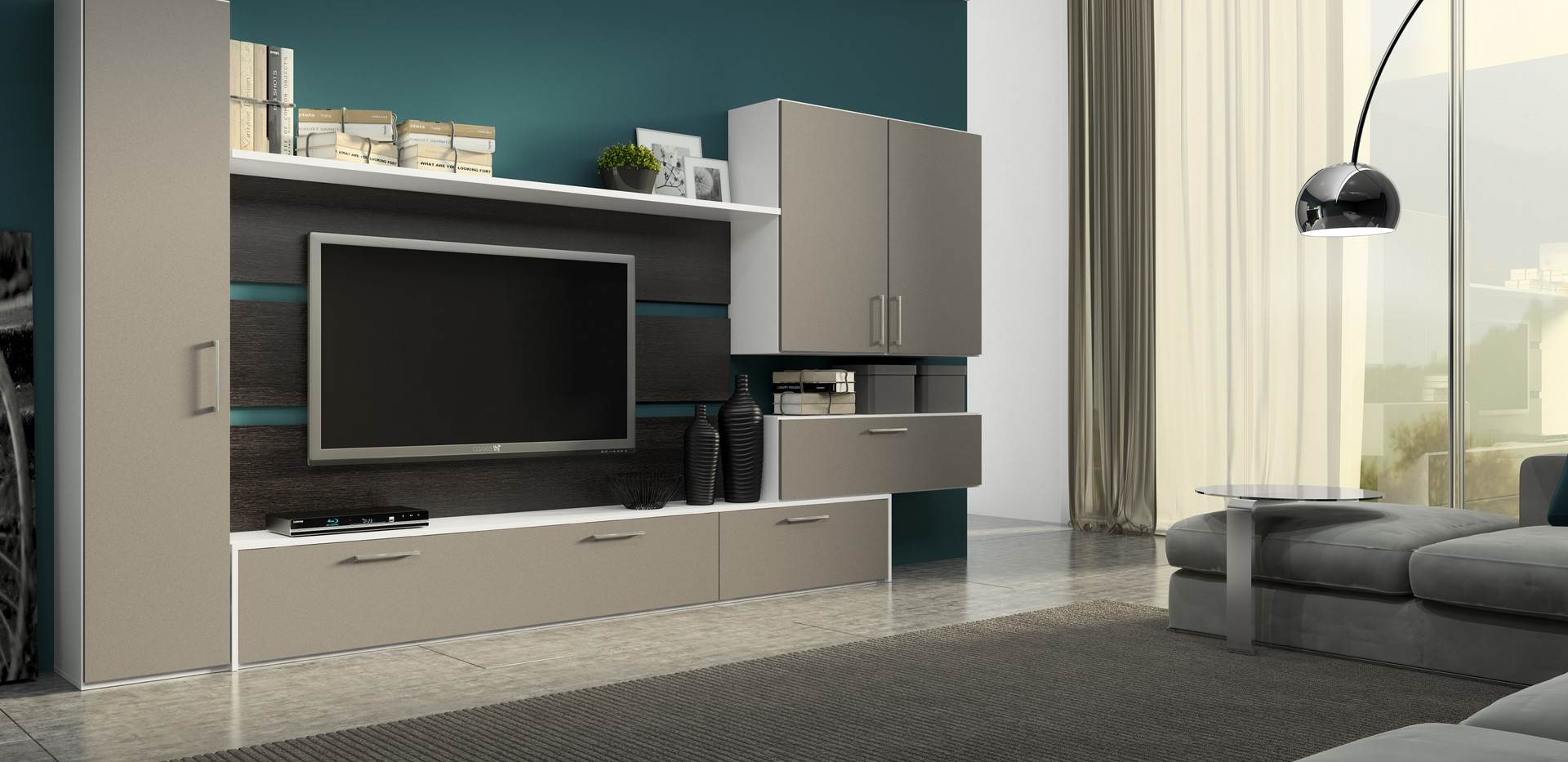 HTE07_home_theater_sala_painel_tv_televi
