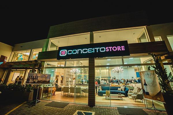 Conceito Store _sao carlos fachada.jpg