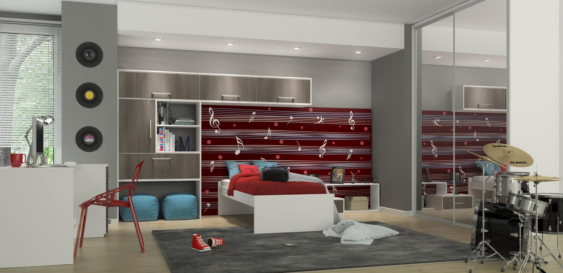 DOR13_dormitorio_quarto_guarda_roupa_men